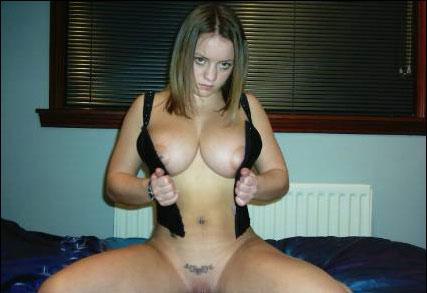 Free nude hentai pics